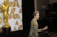 """""""Оскары""""-2018: главные моменты 90-й церемонии награждения Американской киноакадемии"""