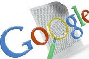 """Google обвинили в """"поддержке"""" Обамы"""