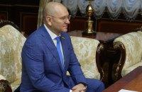 """""""Слуга народу"""" вимагатиме пояснень від свого депутата за поїздку до Лукашенка"""