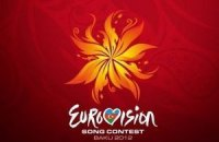Перед финалом Евровидения покупали голоса литовцев за Россию, - СМИ