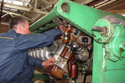 ДБР зацікавилося закупівлями моторів для танків