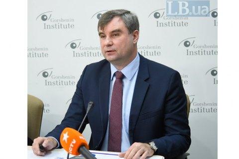 51,2% українців проголосували б за вступ до НАТО на референдумі, - соцдослідження