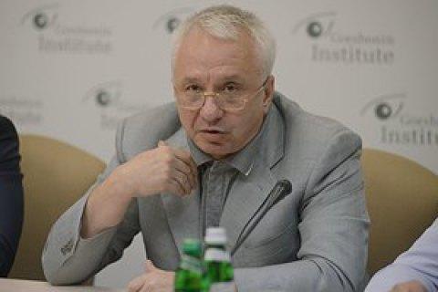 Экс-министр ЖКХ назвал компромиссным новый энергетический баланс
