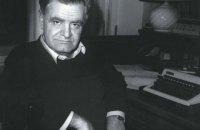Умер абхазский писатель Фазиль Искандер