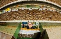 Виробники заявляють, що з вини лобістів дешеві цигарки можуть подорожчати до 28 грн