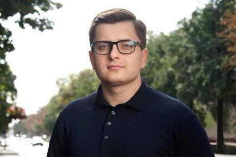 Побороть хаос можно с помощью компромисса между Западом и Востоком Украины, - Артем Никифоров