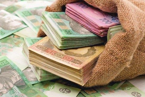 НБУ продолжает скупать валюту намежбанке