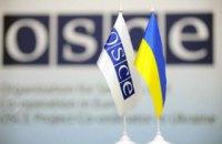 """Российская делегация в ПА ОБСЕ не признает """"крымскую резолюцию"""" ассамблеи"""