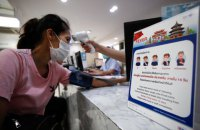 КНДР заборонила в'їзд туристам через китайський коронавірус