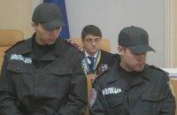 Суддю Кірєєва найближчим часом оголосять у розшук