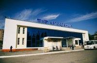 Заборону пасажирських перевезень на Закарпатті продовжили до 5 квітня
