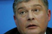 Червоненко: Васюника и Павленко надо судить за Евро-2012