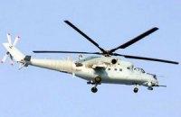 США відмовилися продавати військову техніку Азербайджану