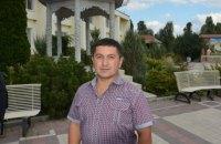 Крымчанин готов совершить акт самосожжения, если власти отберут земельный участок