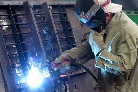 Суд стягнув з Львівського бронетанкового заводу 5,2 млн грн на користь Міноборони