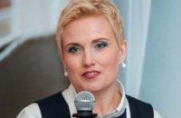 Экс-директора департамента ОП Кондзелю суд отправил под домашний арест