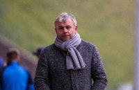 """Найбагатший депутат міськради Львова заявив про готовність стати власником """"Карпат"""" для порятунку клубу"""