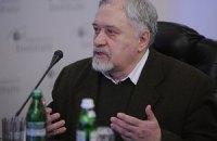 Без модернізації охорони здоров'я країну очікує катастрофа, - Глузман