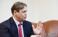 Глава ФГИ Дмитрий Сенниченко: «Они хакнули страну»
