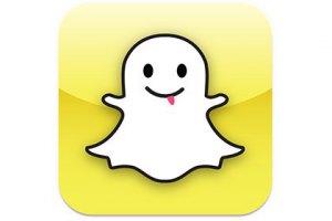 Facebook не смог купить мессенджер Snapchat за $3 млрд