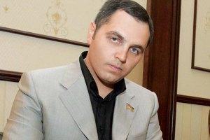 Янукович призначив Портнова першим заступником голови АП