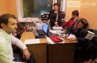 Милиция нашла печать, из-за которой сорвались выборы в Красноармейске