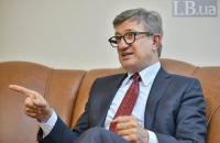 Сергій Тарута: «Війна – це можливість утримувати владу»