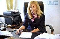 """В Минюсте насчитали около 50 """"черных"""" регистраторов"""
