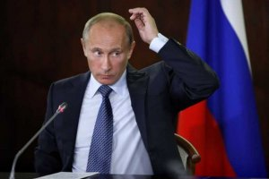 Путин выбирает страну для первого визита