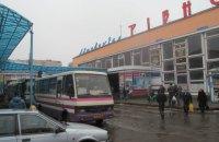 В Україні з 21 жовтня набувають чинності нові правила міжрегіональних перевезень