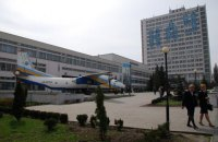 Прокуратура вимагає повернути Києву два гуртожитки НАУ