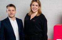 «Голос» поддержал в Ровно кандидата в мэры от «Евросолидарности»