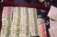 """СБУ выявила хищение 235 млн гривен на """"Укрхимтрансаммиаке"""""""