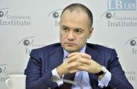 У ДТЕК  готові до продажу своїх електростанцій та шахт, - Тімченко