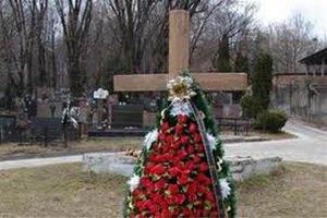 Киевсовет даст место на кладбище всем конфессиям