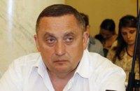 НАЗК знайшло ознаки корупції в декларації Богдана Дубневича