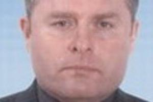 Суд разрешил задержать Лозинского