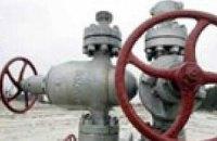 Россия поможет Украине повысить безопасность в газотранспортной системе