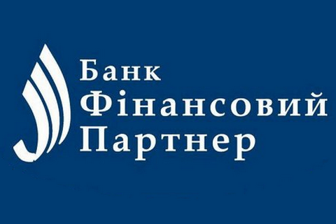 Еще один банк вУкраине решил самоликвидироваться