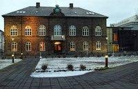 Ліво-зелена коаліція може зберегти більшість у новому парламенті Ісландї