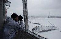 Трое военных погибли, четверо ранены за сутки на Донбассе (обновлено)