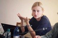 """Рада змінить регламент під """"антиколомойський"""" закон"""
