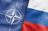 """У НАТО зажадають від Росії припинити """"блукати"""" в небі над Балтикою"""