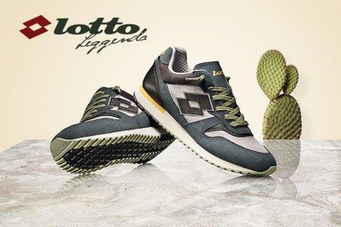 299ed395243419 Як вибрати кросівки для бігу: рекомендації від магазину спортивного взуття  Lotto-sport