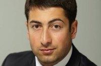 В Крыму похищен делегат Курултая Асан Эгиз (обновлено)