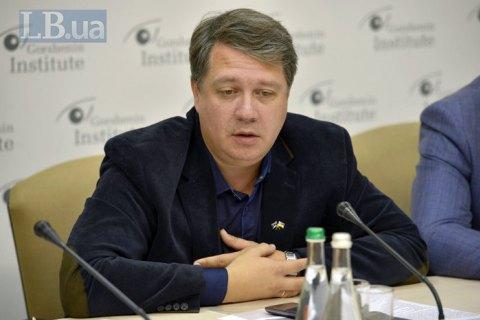 Законодавство України про поводження з тваринами не відповідає європейським стандартам, - експерт РПР