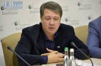 Законодательство Украины об обращении с животными не соответствует европейским стандартам, - эксперт РПР