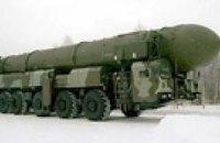"""РФ может """"ответить"""" США сокращением ядерного потенциала"""