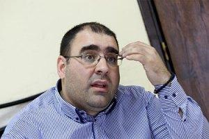 Наблюдателями на выборах ДНР были члены правительственной партии Сербии