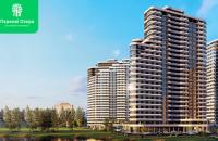 ЖК Паркові Озера 2 пропонує купити квартиру в розстрочку